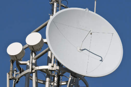 WHY YOU NEED A DISTRIBUTED ANTENNA SYSTEM (DAS)