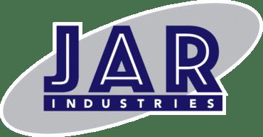 Jar Industries