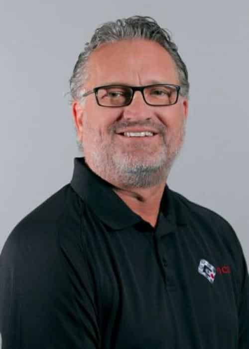 Jeff Jandron