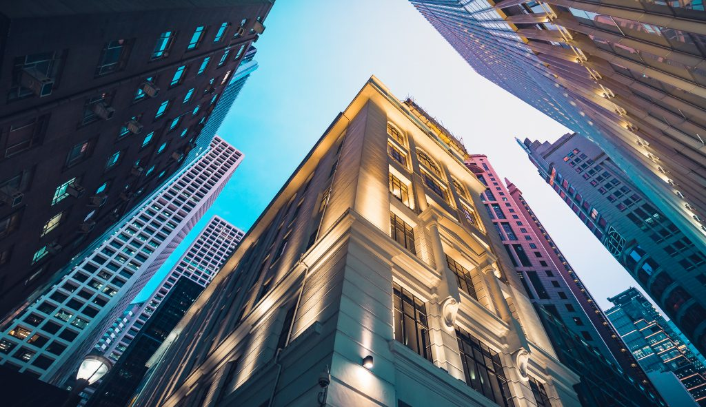 Five Ways Structured Cabling, AV, and Security Solutions Can Help Commercial Property Owners