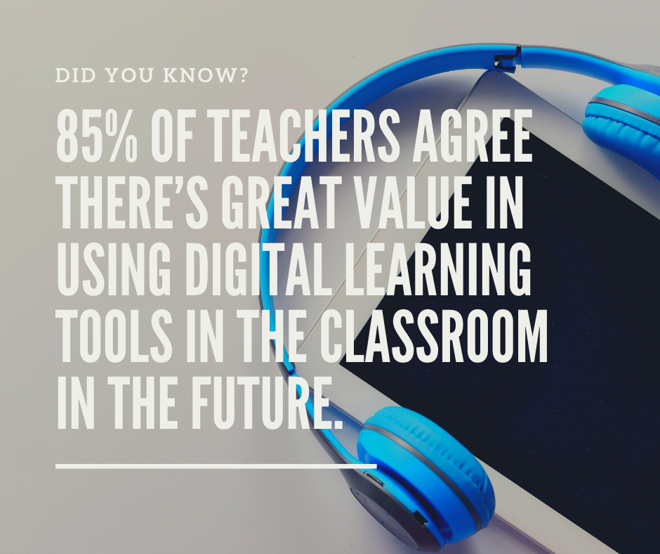 top 7 it trends education unified communications