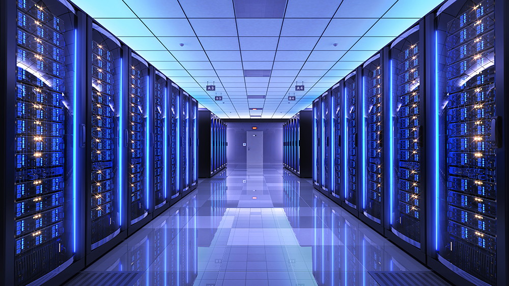 next generation data centers everything you need to know